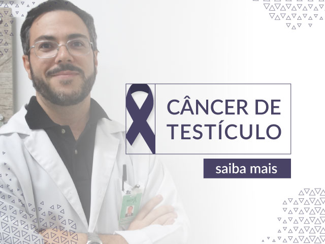 cancer-de-testiculo1.jpg